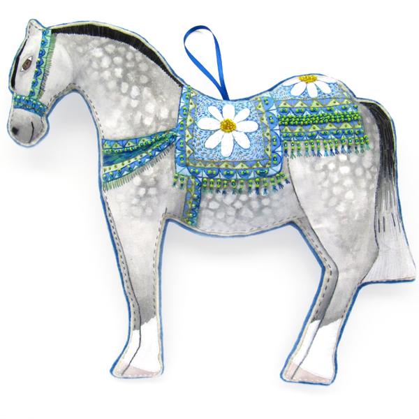 horse_decoration_blog_1