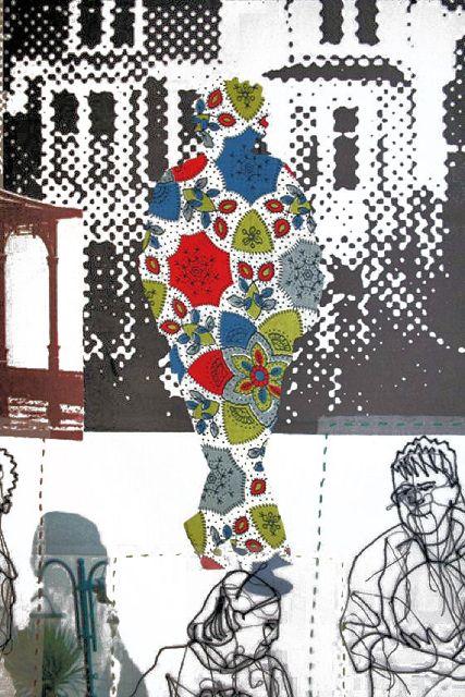 patternprintsjournal11james